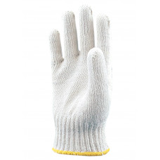 Перчатки Х/Б без ПВХ 4-х нитка